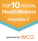 Follow These HealthMakers