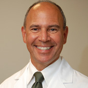 Howard E. LeWine, MD