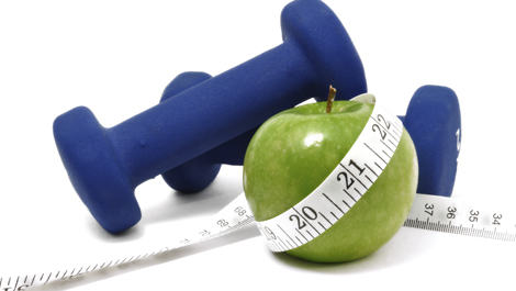 How much weight do I have to lose to see significant health benefits. - Exercise For Weight Loss - Sharecare