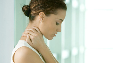 Image result for fibromyalgia management