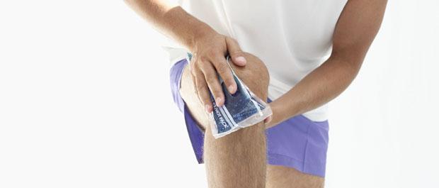 Neurontin For Leg Pain