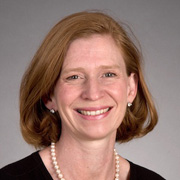 Dr. Barbara Goff