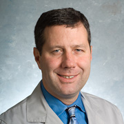Michael McGuire, MD