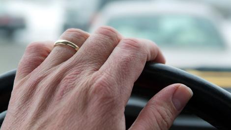 The 6-Week Arthritis Cure
