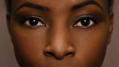 Eye and Vision image