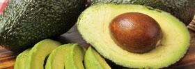 An Anti-Inflammatory Diet Plan