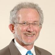 David Vernick, MD