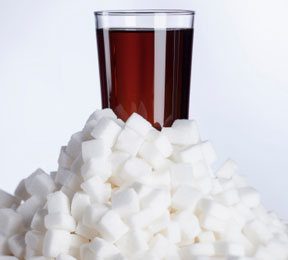 Sugar: How Bad Is It for You…Really?