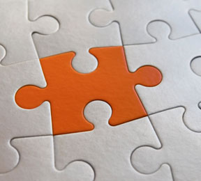 Autism: Reasons for Concern, Hope