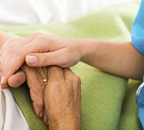 Hidden Alzheimer's Disease Risks