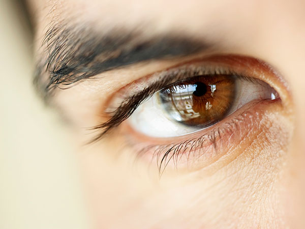 Vision Problems You Shouldn't Ignore - Common Eye Problems ...