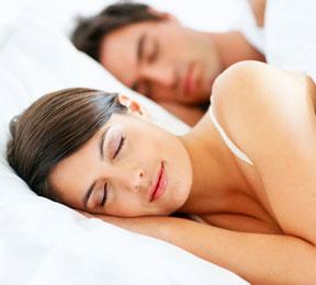 3 Drug-Free Ways to Sleep Better
