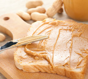 The Spreadable Treat That May Cut Breast Cancer Risk
