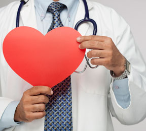 The Connection: Sleep and Heart Attack Risk