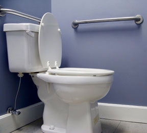 Dr. Oz Asks: Is Your Poop Normal or Not?