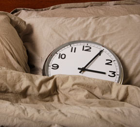 A Wake-Up Call About the Dangers of Late-Night Work