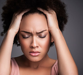 Are You Worried Sick? 4 Questions to Curb Worry - Anxiety - Sharecare
