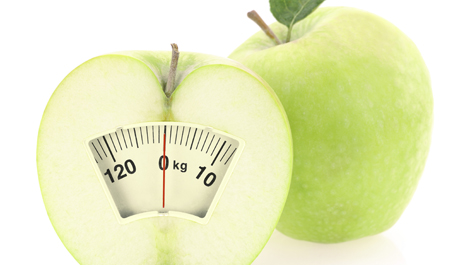 Calorie Restriction and Weight Loss