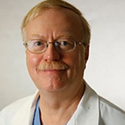 Charles W. Phillips, MD