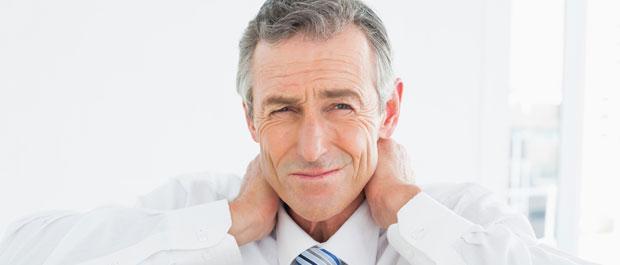 7-Step Chronic Pain Management Plan image
