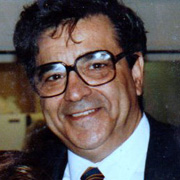 Larry Chiaramonte, MD