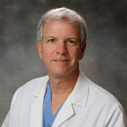 Robert H. Levitt, MD