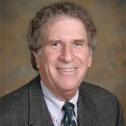 Paul Ehrlich, MD