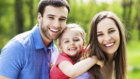 Improve Your Family's Health with HEPA filter