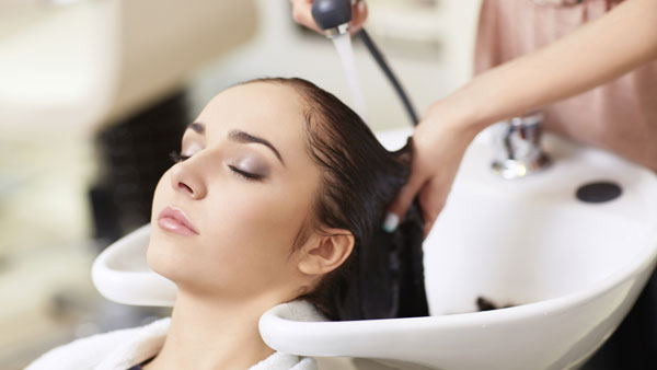Can hair dryers damage my hair hair beauty sharecare hair beauty pmusecretfo Choice Image