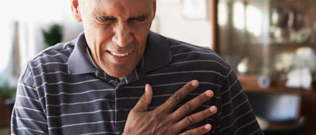 Картинки по запросу heart disease