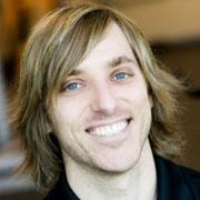Jonathan Wilson, DPT