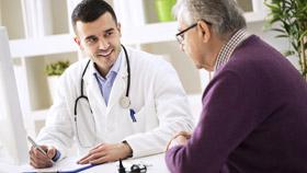 Living With Kidney Disease
