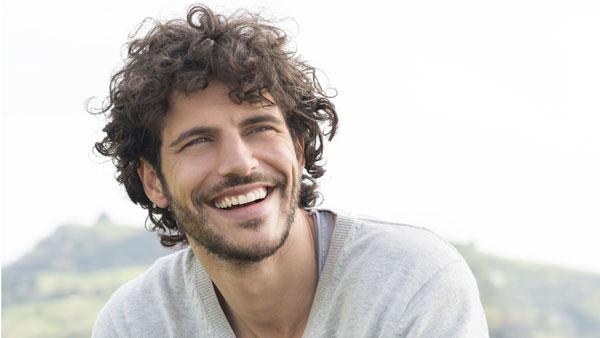 Men's Preventative Health & Wellness