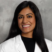 Nina Singh, MD