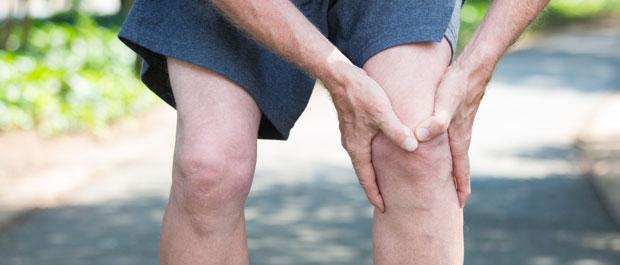 Картинки по запросу osteoarthritis