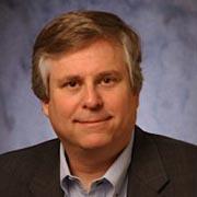 John C. Norcross, PhD, ABPP