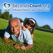 SecondsCount.org