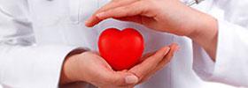 Heart Health Tip
