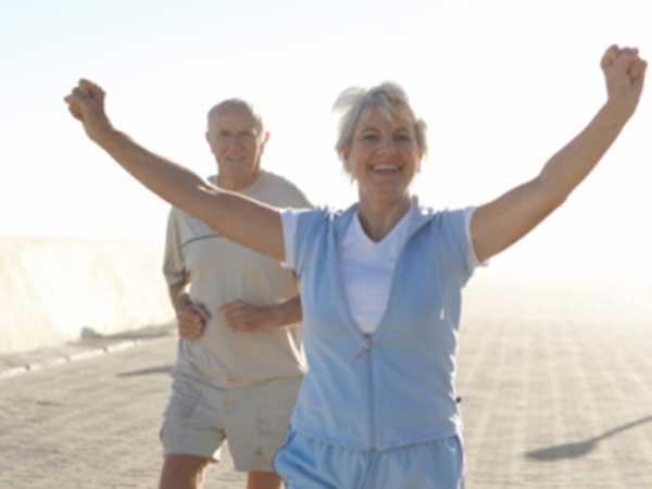 Best exercise programs for diabetics
