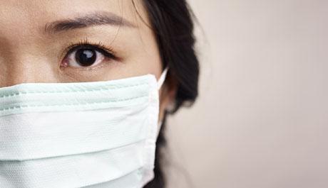 H1N1 (Swine Flu)