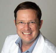 Kevin Windom, MD
